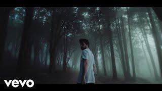 Смотреть клип Neev - Something Trivial
