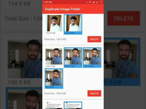 Duplicate Image Remover Apps On Google Play