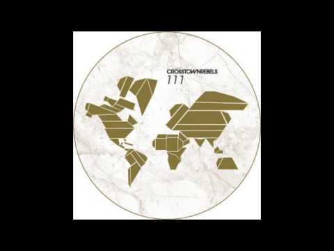 Jamie Jones - Tonight In Tokyo (Cassius Remix)