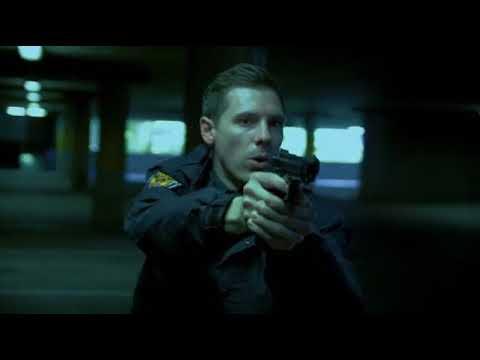 Youtube filmek - Börtönlázadás (2015) teljes film magyarul