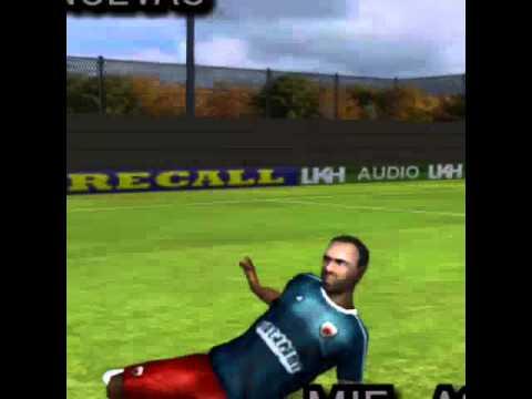 FIFA 16 PARODIA VIDEO REACCIÓN TRAILER