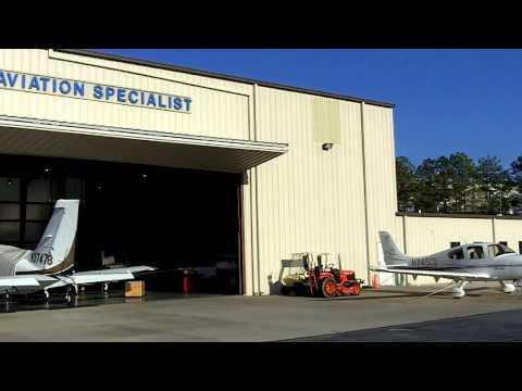 Gardner Aviation Specialist, Inc.