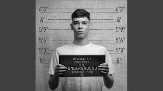 The Underground (Original Mix)