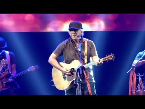 Free Download Iwan Fals - Untukmu Negeri Live Leuwinanggung Mp3 dan Mp4