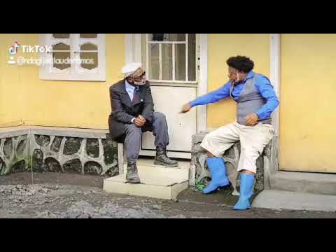 Download Mbwira djasa djasa ijambo rimwe mukwirinda Covid19