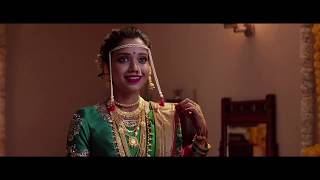 Rivaah Brides by Tanishq: Marathi & Gujarati