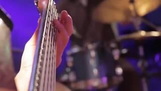 Ajayu - Lunares (Sonido Directo UCV)