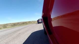 Gopr0052 - Dodge Viper Test Drive - Ontario Chrysler Jeeep Dodge RAM
