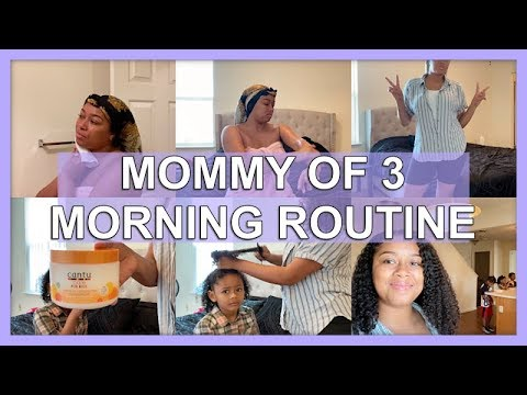 *new*-my-daily-productive-morning-routine-::-mommy-of-3