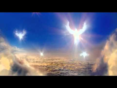 El Reino De Los Cielos Pelicula Impacto