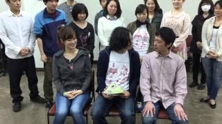神戸の劇団vintage 第10回本公演 『1995年、大怪獣ガジラ襲来』(...