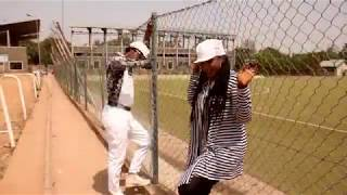 Bankwana Official Hausa music - by ibrahim sy latest kannywood actor