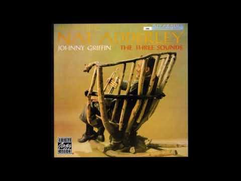 Nat Adderley  - Branching Out ( Full Album )