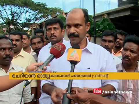 2 Workers Die While Cleaning Manhole | FIR 06 JUN 2016