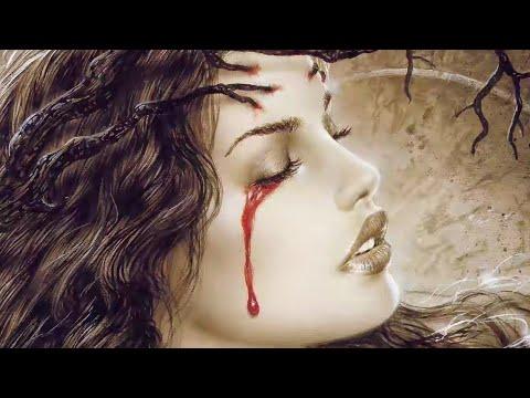 Alvida Sad Poetry Urdu Hindi Latest 2019 Sad Lov Gazal ||Rj Alina Malik