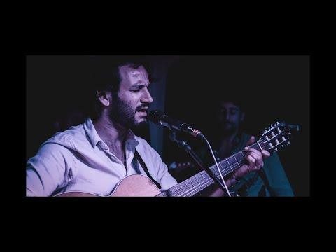 Hugo Arán - the art of a life well lived
