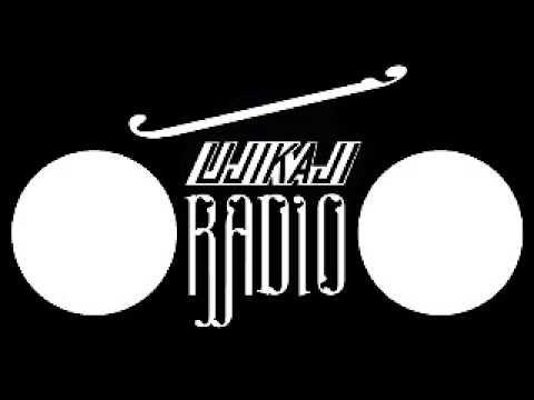 Ujikaji Radio for SEA ArtsFest Ep. 2 (21 Oct 2013)
