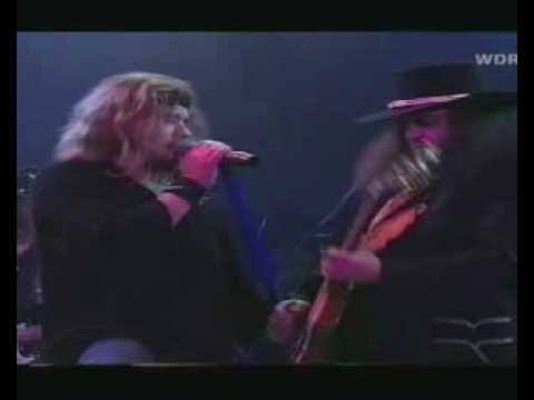 Swamp Music - Lynyrd Skynyrd