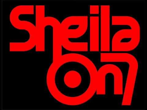 Sheila On 7   Khaylila`s