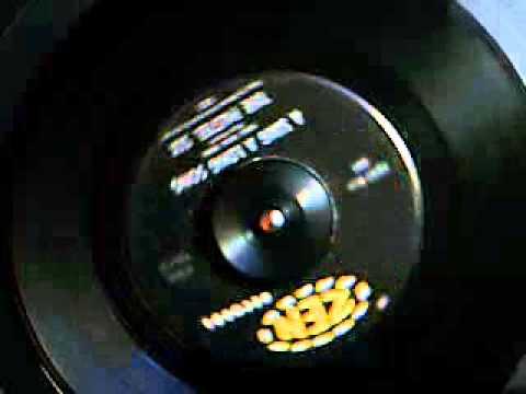 The Pastel Six   A Sing A Long   vinyl 45