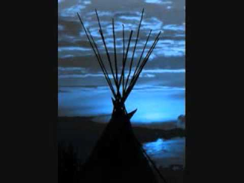Eugene Brave Rock- Natoyipeetaa- HOLY EAGLE