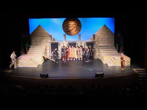 EuphorEk Ada @ Princeton Dance Dimensions
