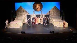 Video Aida performed by Princeton High School download MP3, 3GP, MP4, WEBM, AVI, FLV Desember 2017