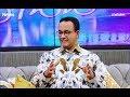 Anies Beberkan Nasib Jakarta saat Tak Lagi Jadi Ibu Kota Part 2A - HPS 04/09