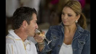 South Africa news today | Amor Vittone inherits only a TV from Joost, judge rules