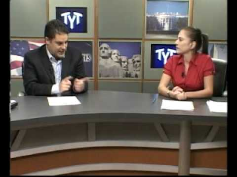 TYT Hour - March 10th, 2010