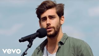 Download Alvaro Soler - Agosto (Vevo Lift) Mp3 and Videos