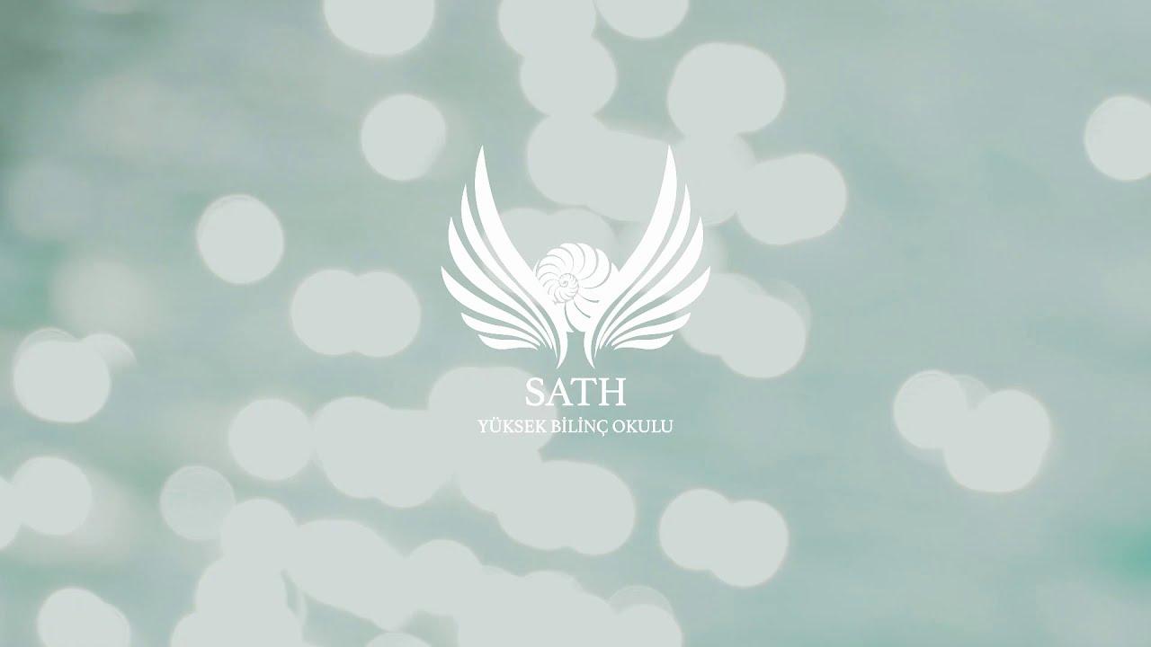 SATH Yüksek Bilinç Okulu