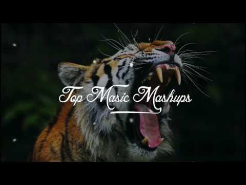 MiyaGi & Эндшпиль ft.Nerak - DLBM (Долбим)