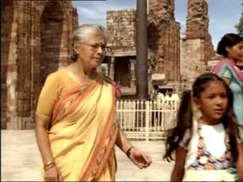 Cleanliness Is Next To Godliness - Preserve World Heritage Sites