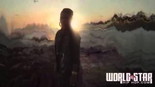 Cassie ft. Rick Ross - Numb