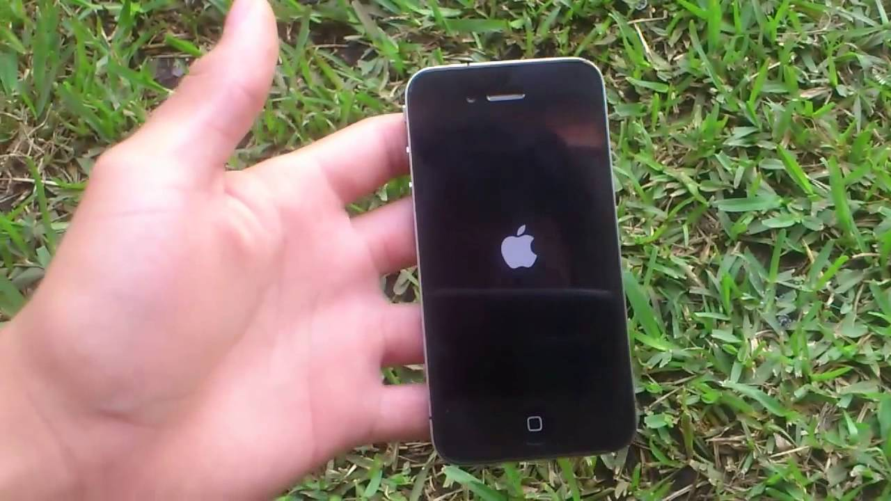 how to know which iphone i have como hacer un reset ipod iphone todas las 4652