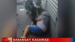 UB: Barangay kagawad, patay sa pamamaril sa Biñan City, Laguna