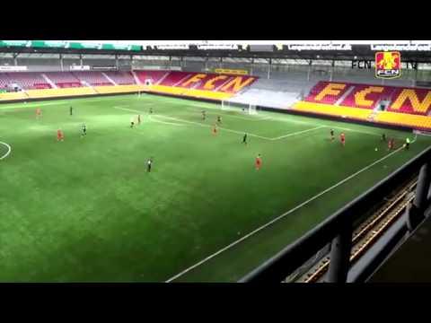 Emre Mor, la joven promesa del fútbol danés