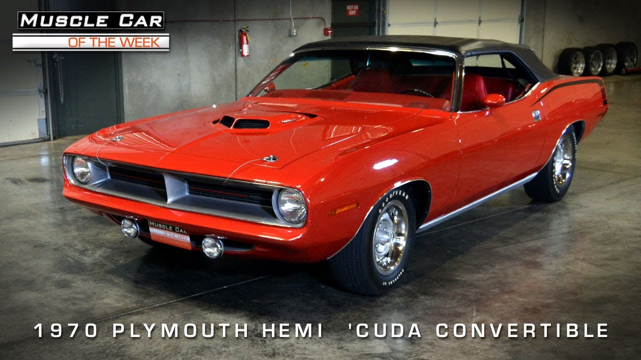 1022196 mr Norms Unveils 426 Hemi Dodge Challenger Hemi Cuda Convertibles as well 1971 Chevrolet Camaro RS Pro Touring GT6 423087000 likewise File plymouth barracuda ae 95 62 pic6 as well 1971 Plymouth Cuda additionally 1970 Plymouth Barracuda Gran Coupe 5 6l. on 73 cuda muscle car