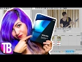 VEGAS Pro 14 (MAGIX) - Beginner Tutorial Review and New Features