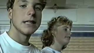 1991: Howell High School