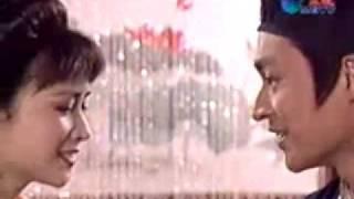 ren man tau hua 人 面 桃 花 1994