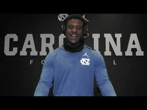 Video: Carolina Insider Live - Kyler McMichael, Dramatic Soccer Victory, and More