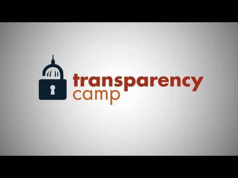 Why do people care about government transparency?