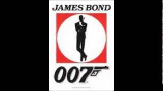 Bond 77 (S31 re-edit)