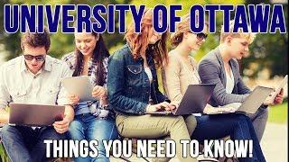 should-you-school-university-of-ottawa
