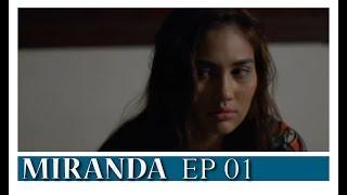 Video Miranda | Episod 1 download MP3, 3GP, MP4, WEBM, AVI, FLV Oktober 2018