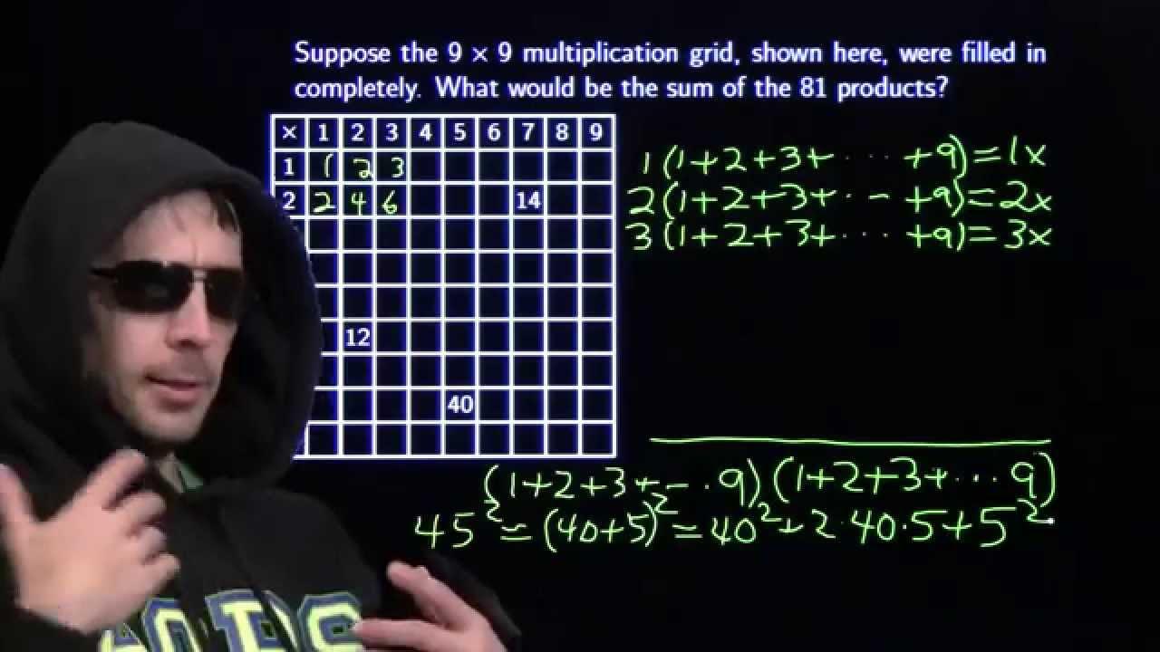 Mathcounts past problems