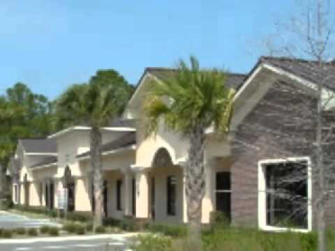 Medical Office Space For Sale Ormond Beach Florida $185/SF