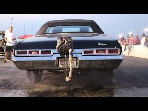 TEXAS SUMMER SHOWDOWN Ft. DONKMASTER  - 7/29/18 Texas Motor Speedway